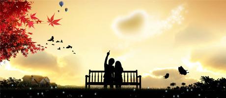 此时此刻,许下誓言,爱你永远;说出爱恋,想你不变;唱出情愫,念你天天;只想对你说:我们的爱情注定是永远!嫁给我!